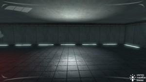 #1 - simple point light