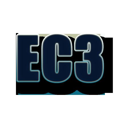Logo EC3