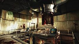 Quake 4 mods on Desura news - Indie DB