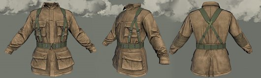 final_ingame_full_screen_30-11-2011