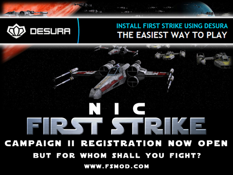 NIC_Camp2_Desura_Sml.jpg