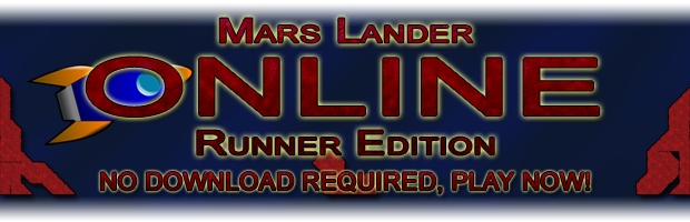 mars landing game online - photo #32