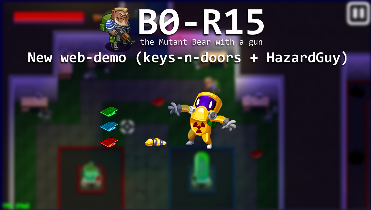 IndieDB01.png
