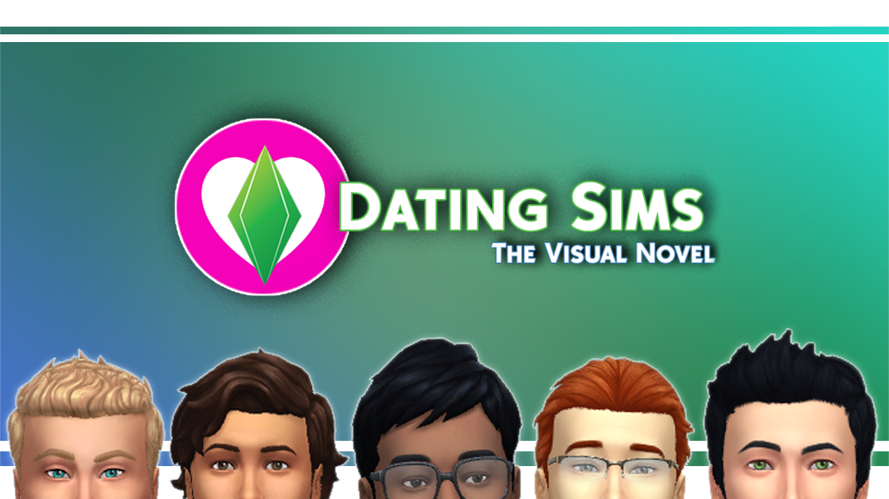 what are dating sims games You are not logged in only registered users can vote without verification please login or register, or type the words below:.