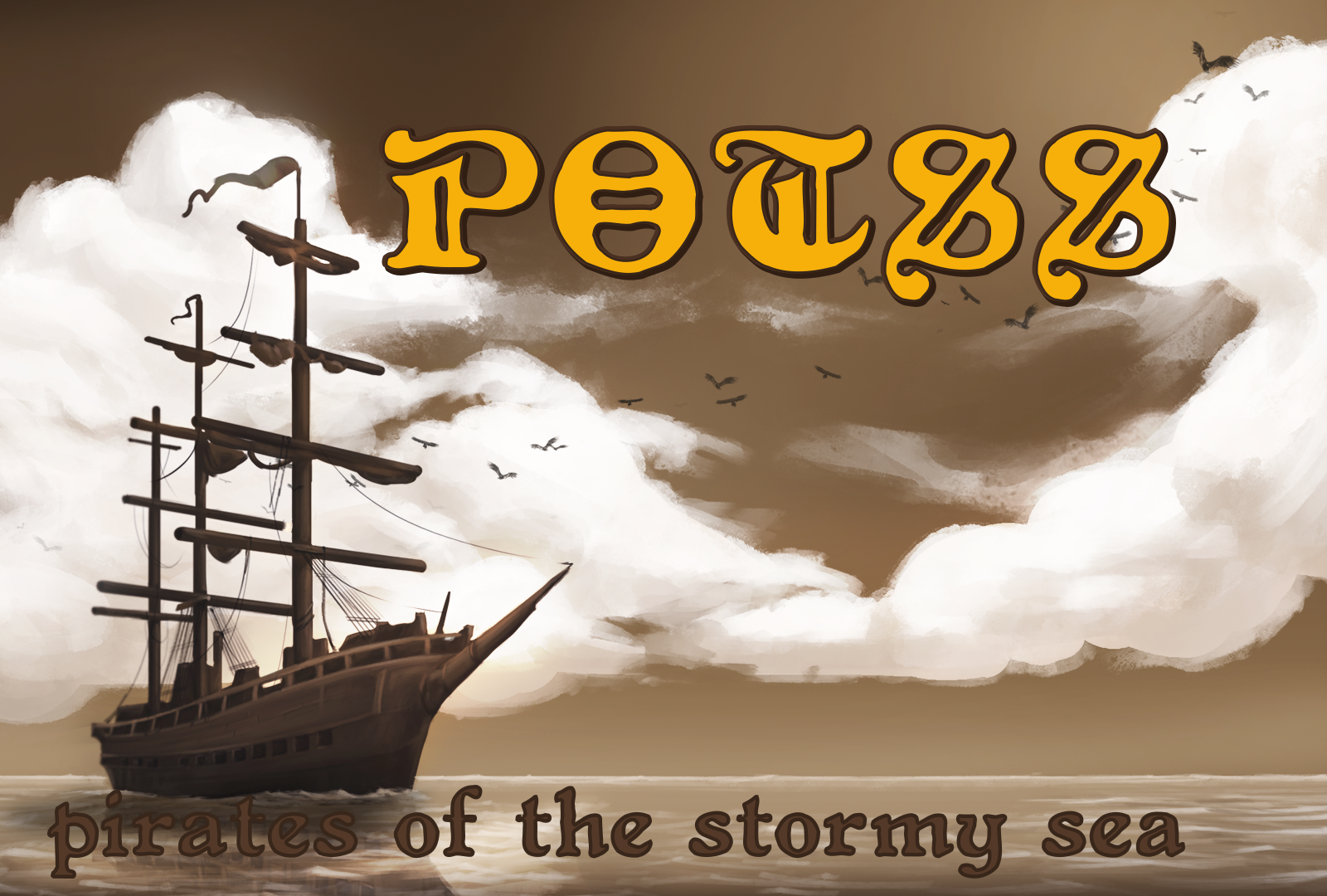 Piratesotss demo 0 0 9 2 file indie db