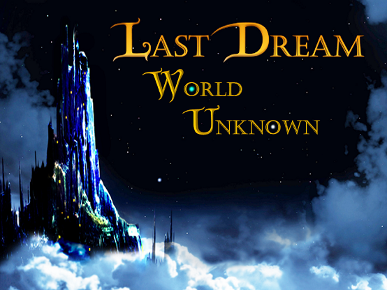 900+ page jrpg strategy guide news last dream: world unknown.