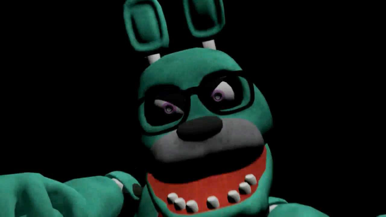 how to make five nights at freddy& 39