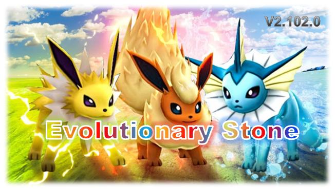 pokemon mmorpg free online games
