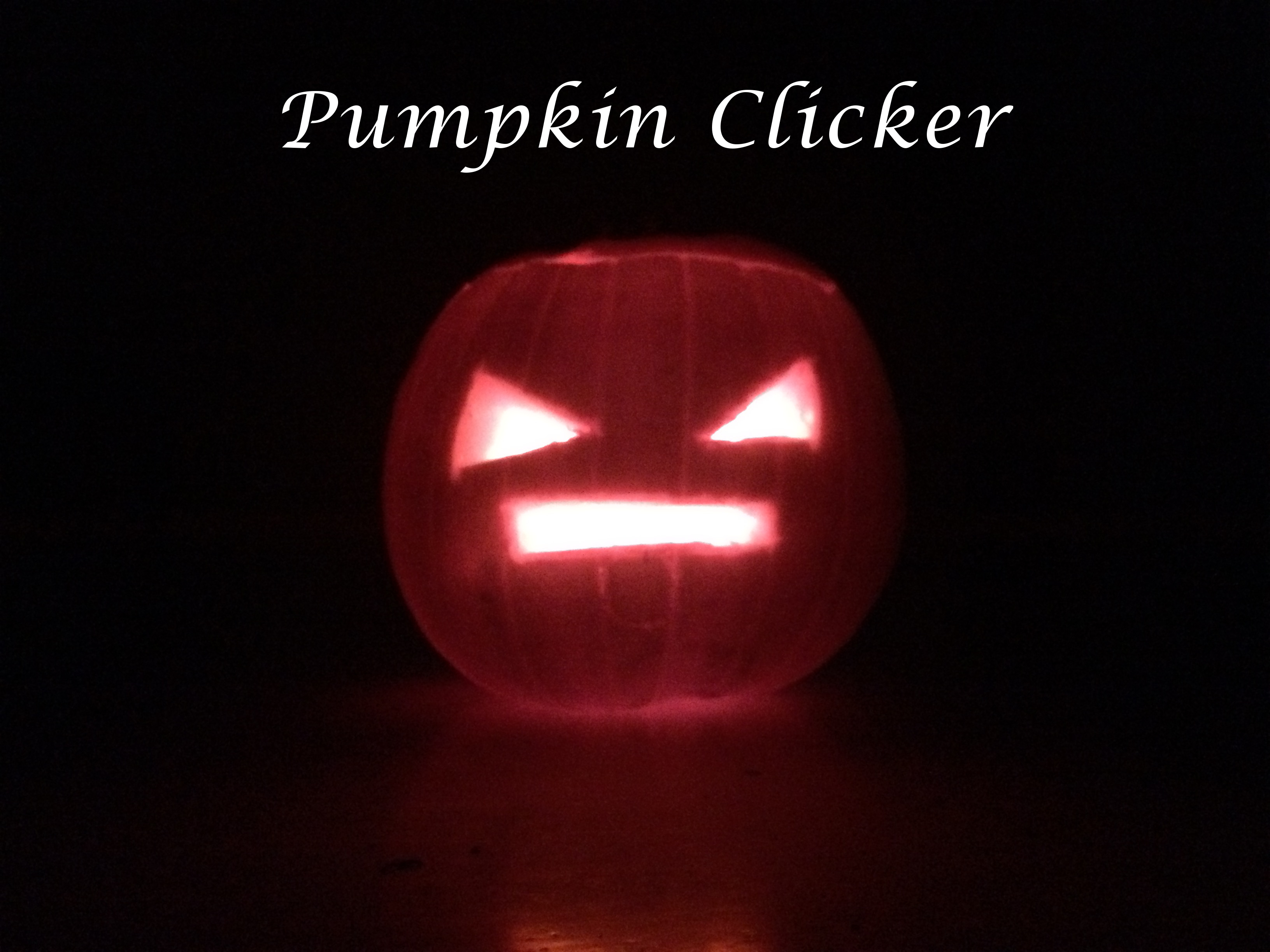 pumpkin clicker android version file indie db. Black Bedroom Furniture Sets. Home Design Ideas