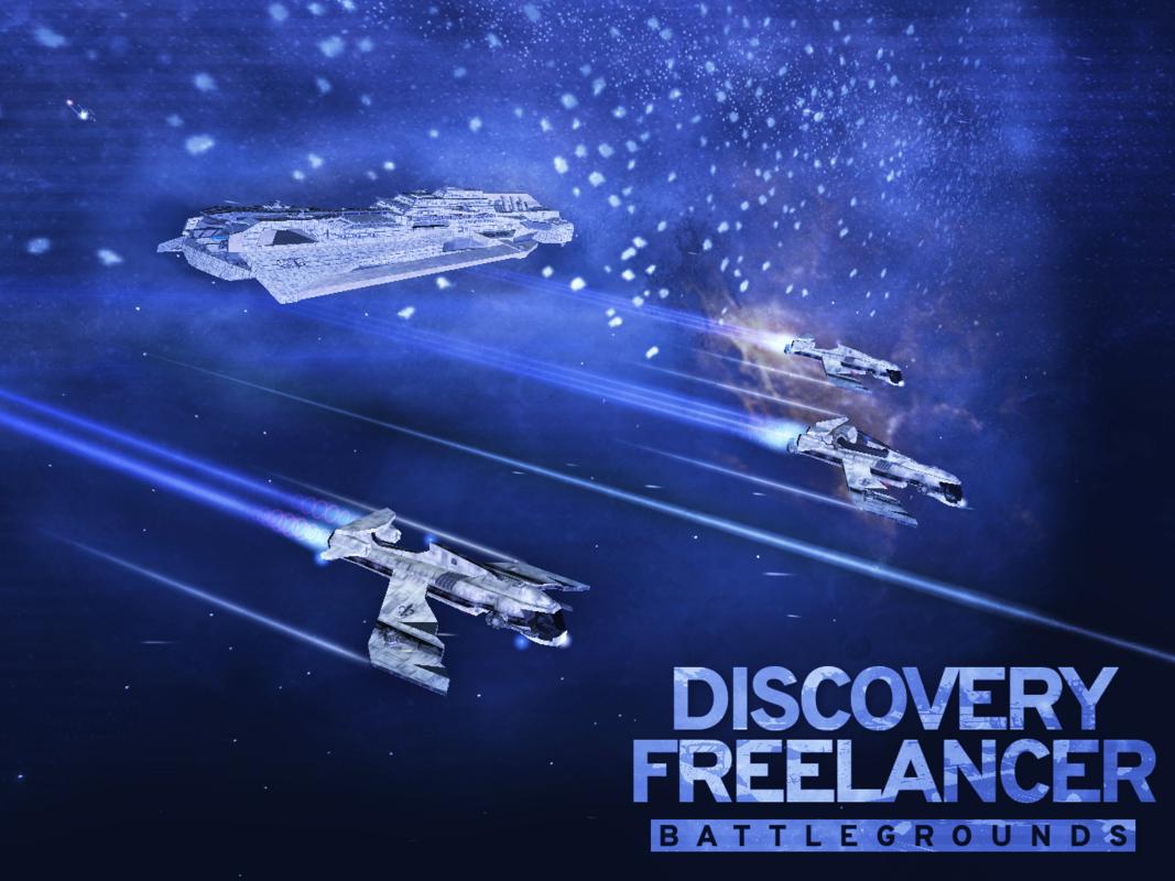 Freelancer discovery 4.86 rus скачать фрилансер уплата налогов