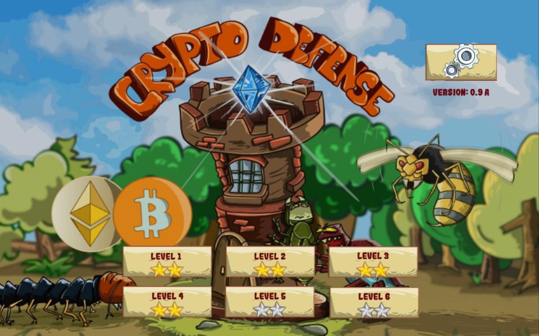 gpsp games free download
