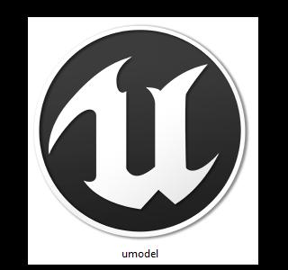 UE viewer file - Agony - Indie DB
