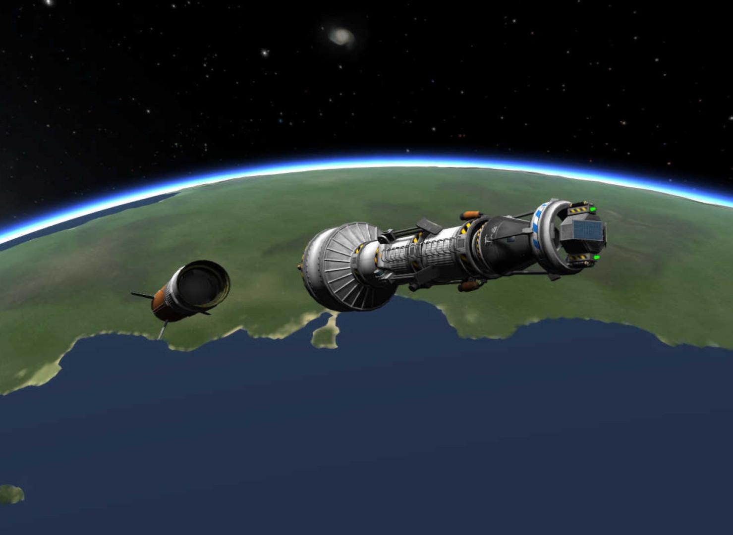 kerbal space program download mac full