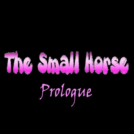 Small horse 2 amnesia.