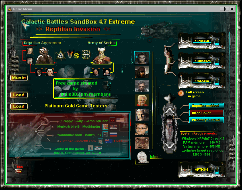 [Image: Galactic_Battles_SandBox_4_7.png]