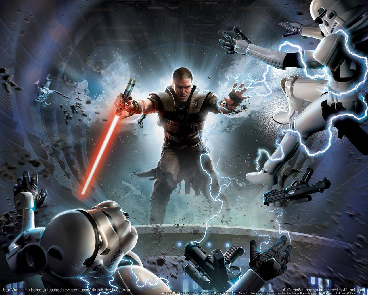 star_wars_the_force_unleashed.jpg