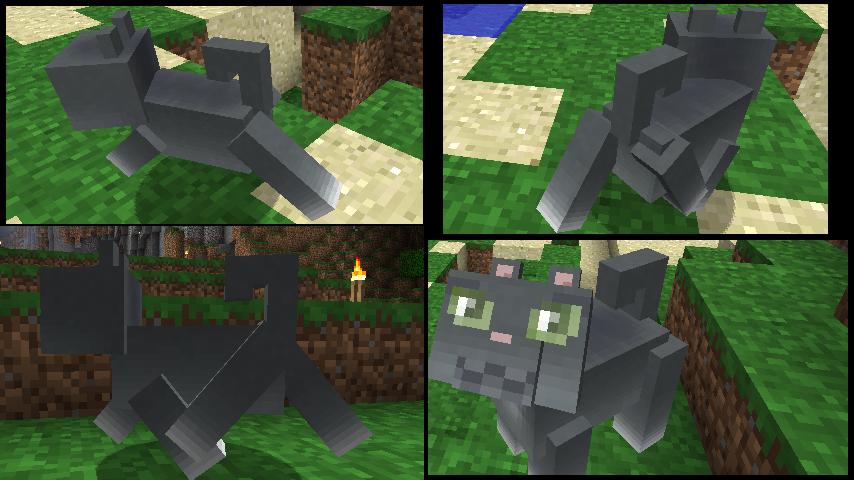 Скачать игры Minecraft 1.9.0.0 - ТОРРЕНТИНО - торрент ...