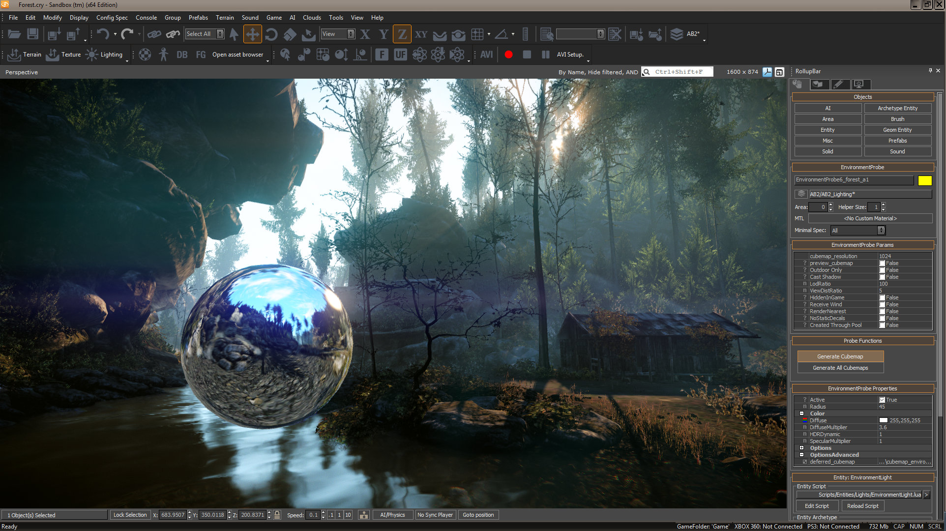 cryengine 3 download free full version