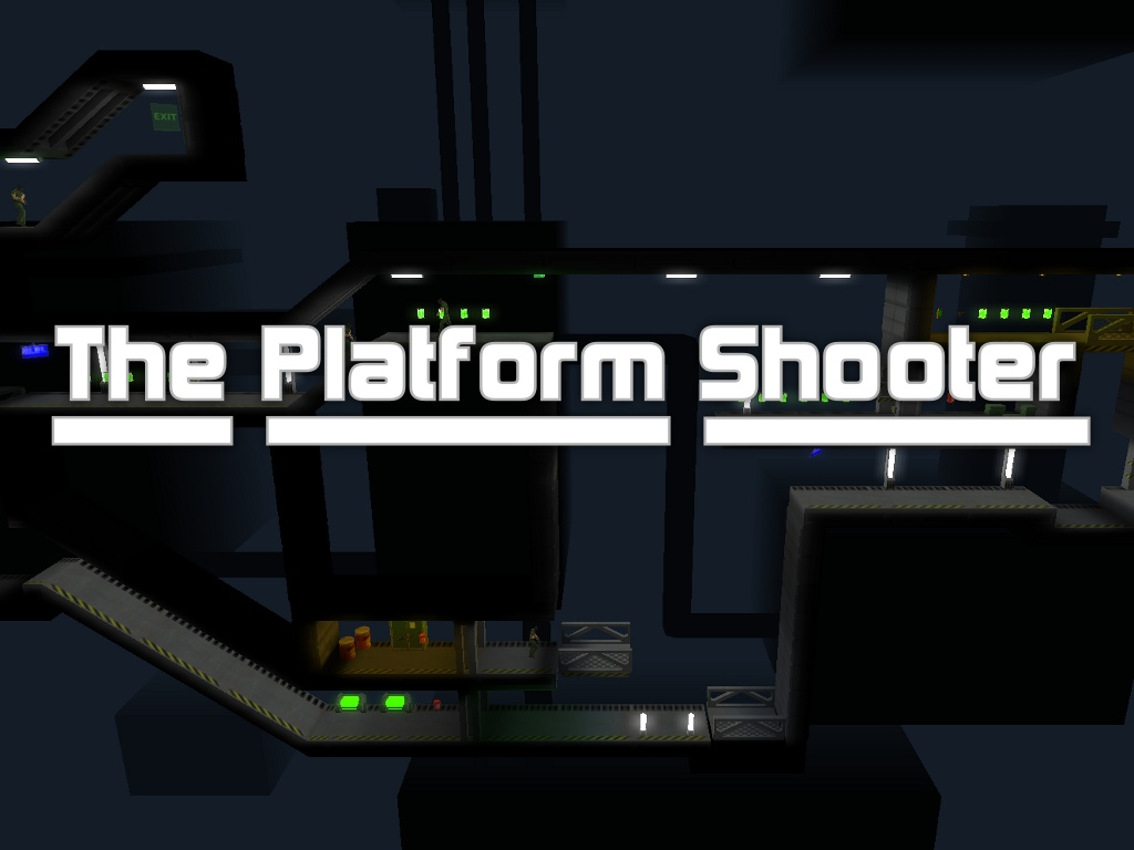 Platform download