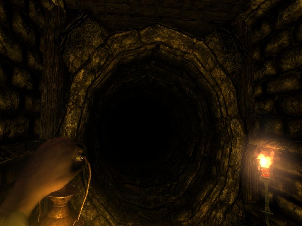 Haunted hallways 2 demo 2 5 file indie db