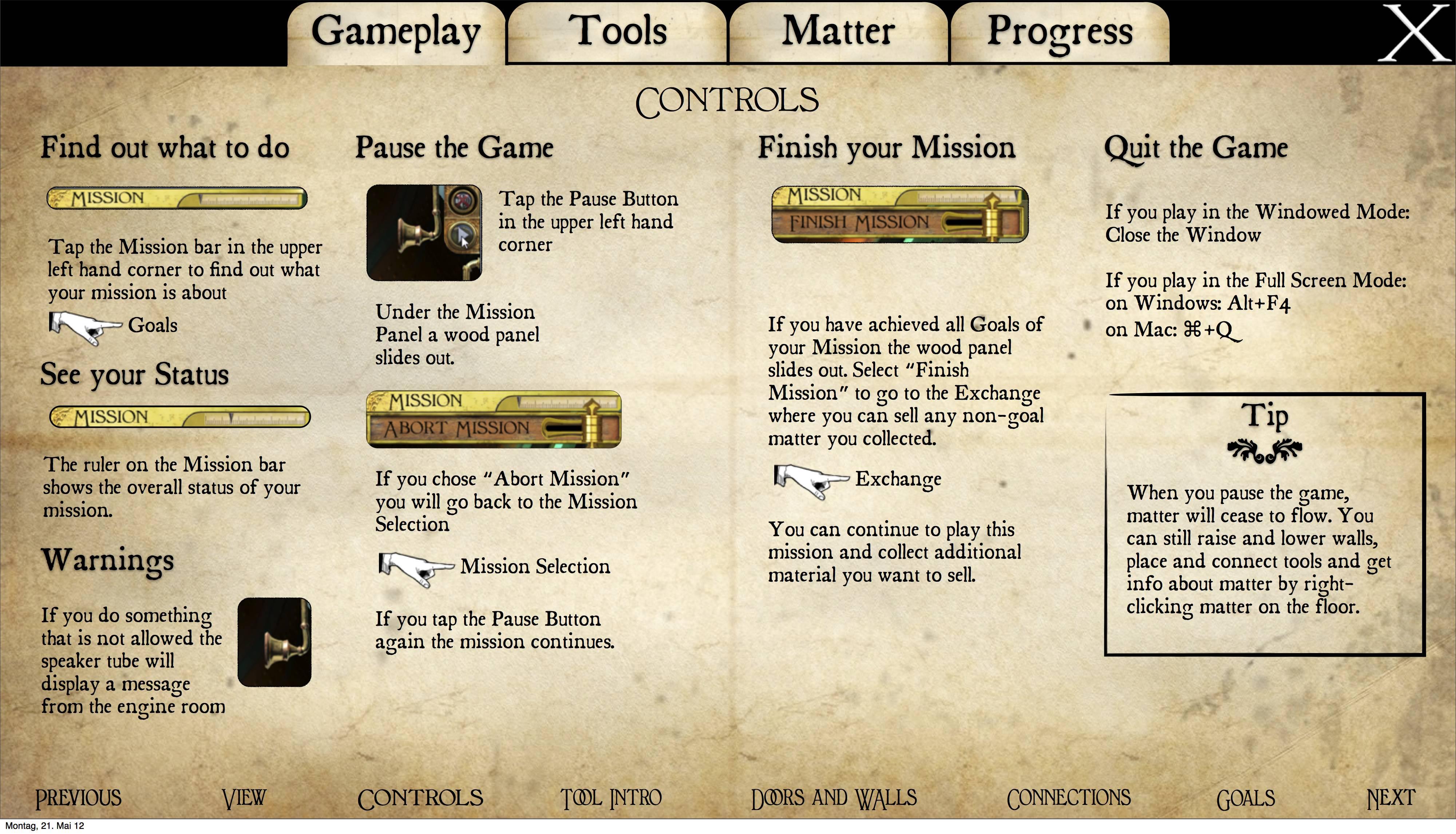 the alchemist download free pdf