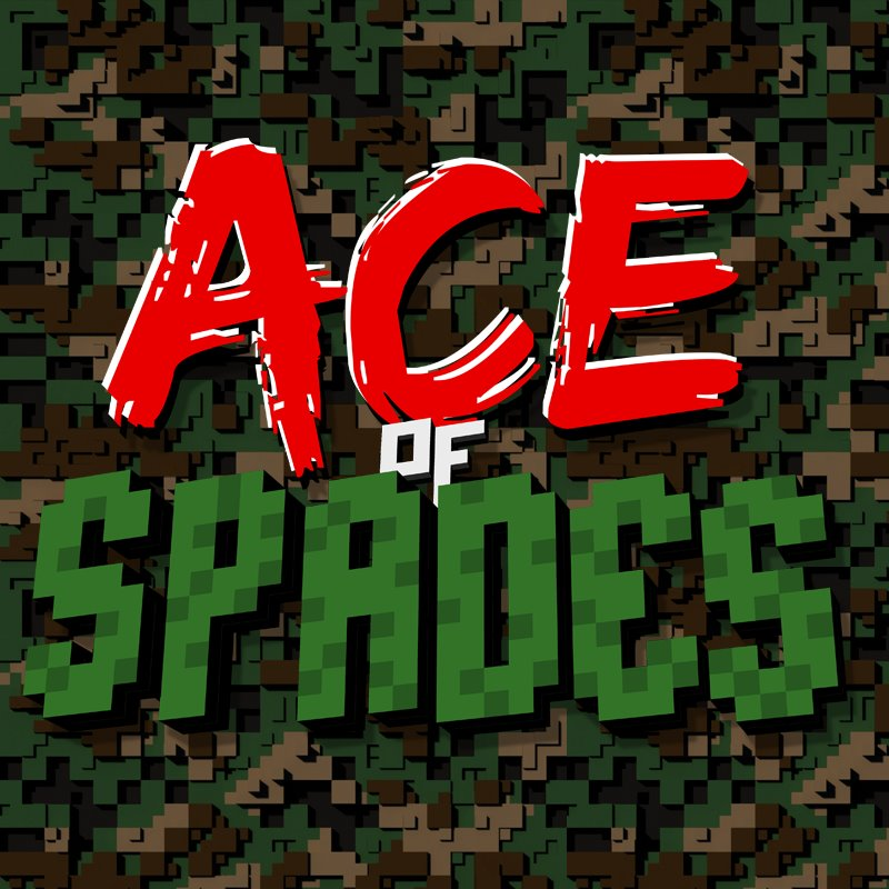 Download ace of spades free.
