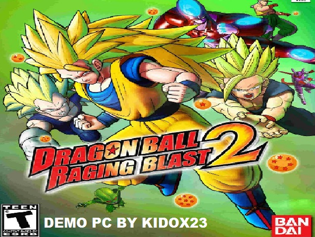 Tag free download dragon ball z game for pc full version — waldon.