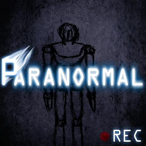 Paranormal - BETA 5 file - Indie DB