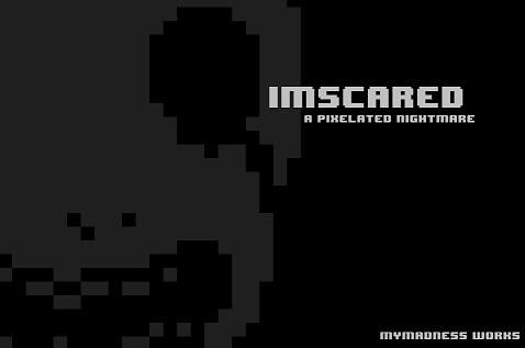 Descargar juegos de terror bajos requisitos