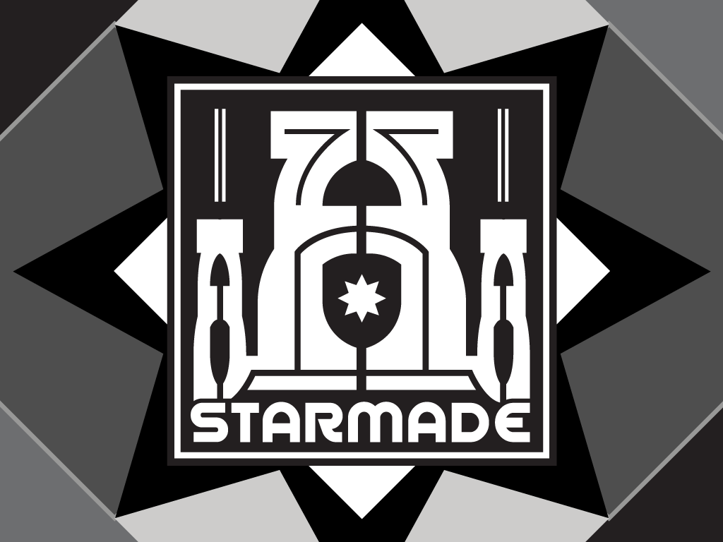 [Game] Star Made (Beta)