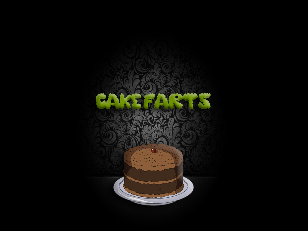team cake farts 1 file indie db