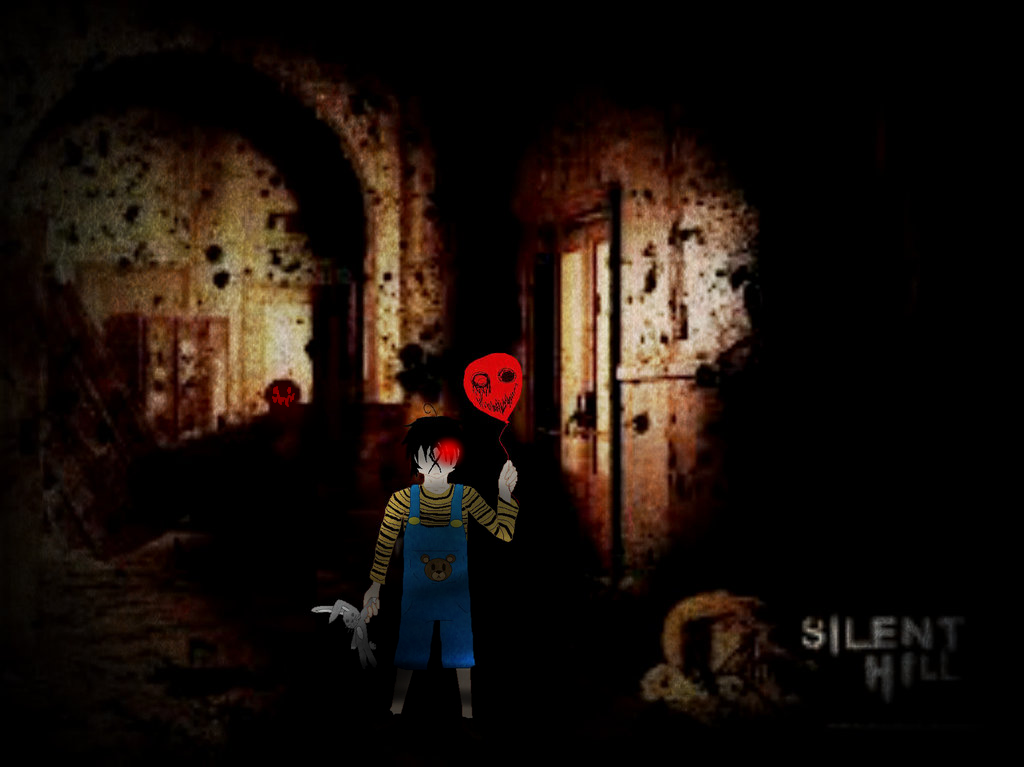 The suffering demo file indie db