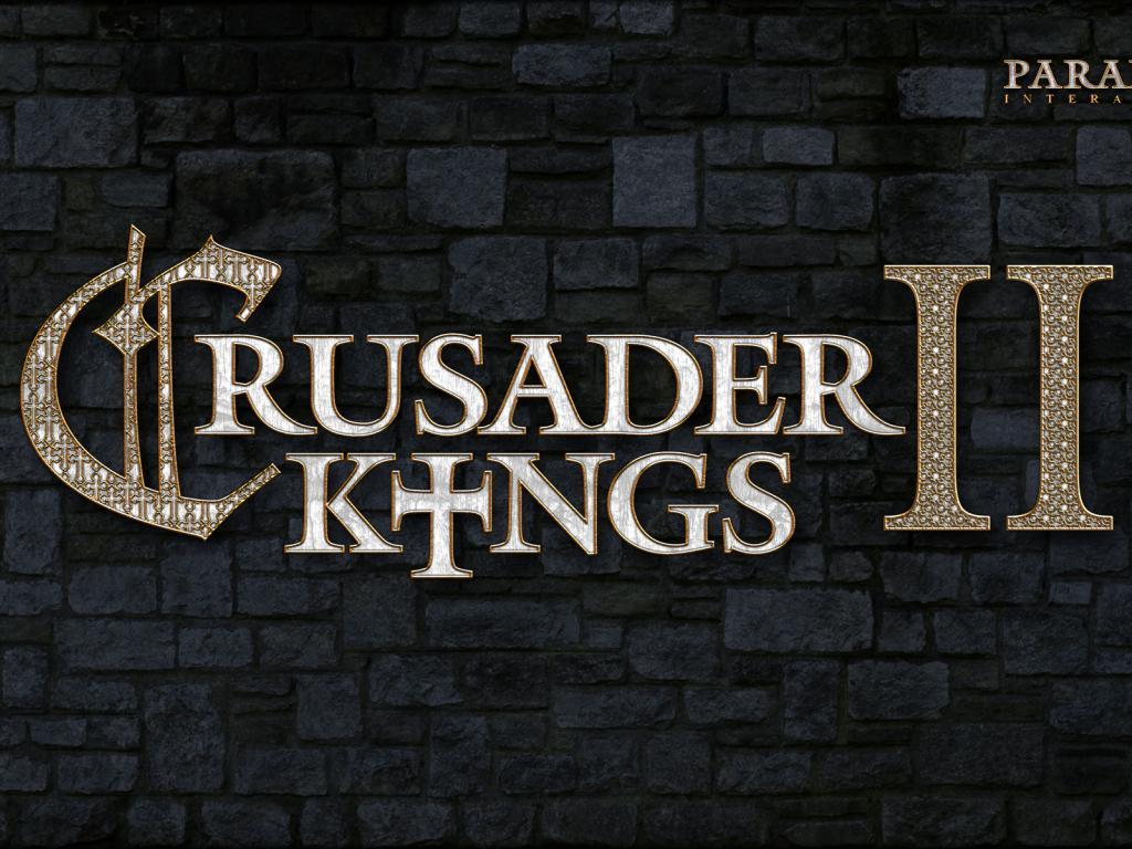 Enhanced Difficulty V1 File Crusader Kings Ii Sword Of