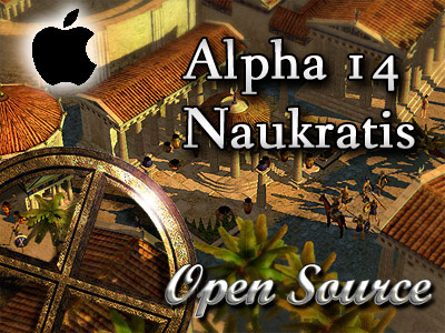 0 A D  Alpha 14 Naukratis (Mac 64-bit Version) file - Indie DB