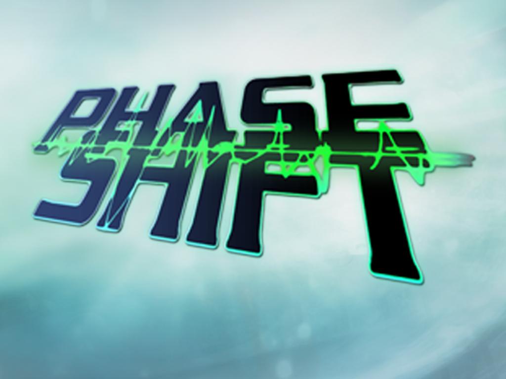 Phase Shift - DWSK