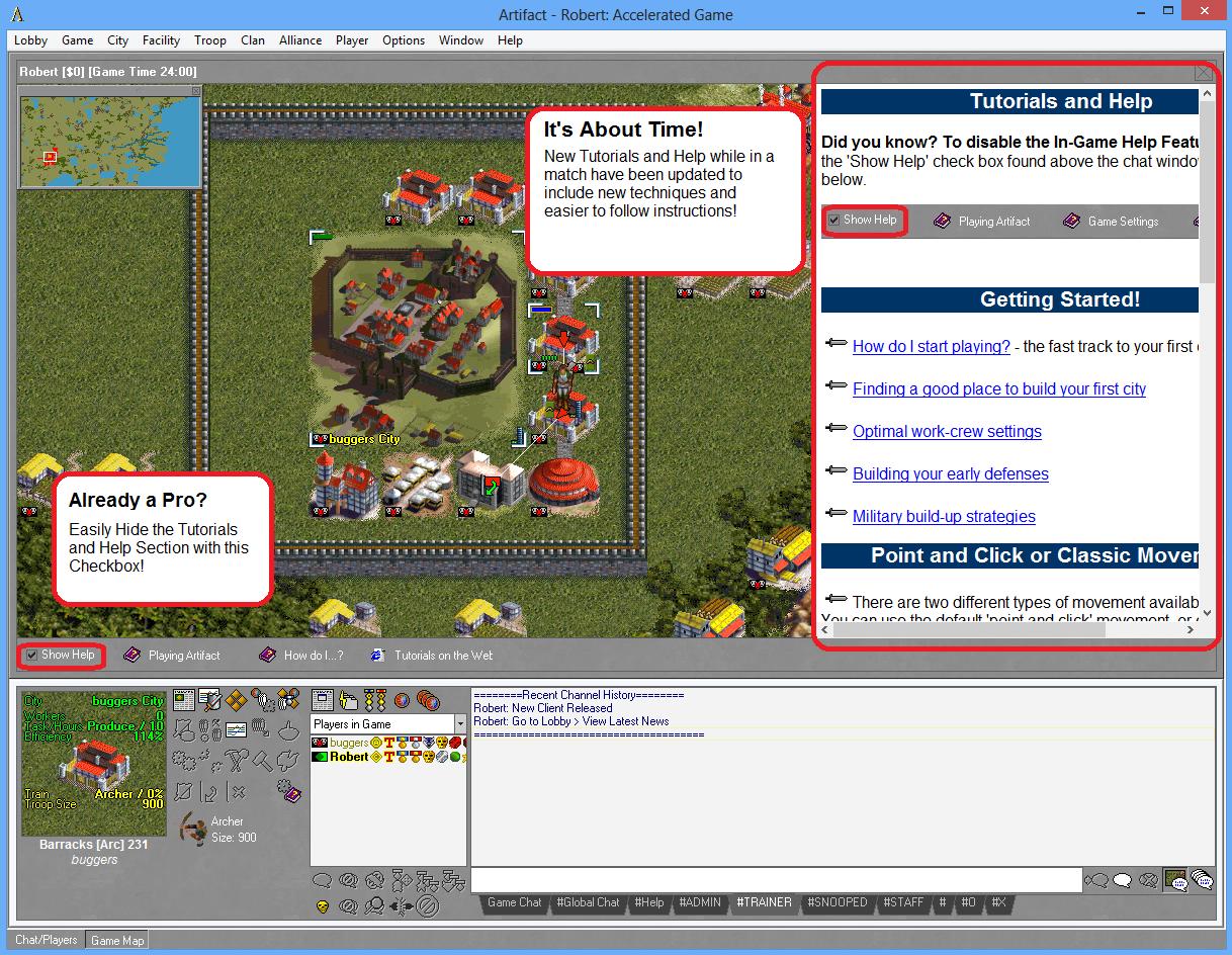 download Konstruieren mit Konstruktionskatalogen: Systematisierung und zweckmäßige Aufbereitung technischer