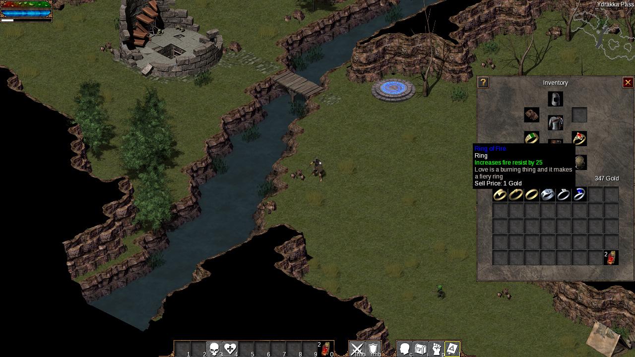 Pdf Unity  Build Survival Game