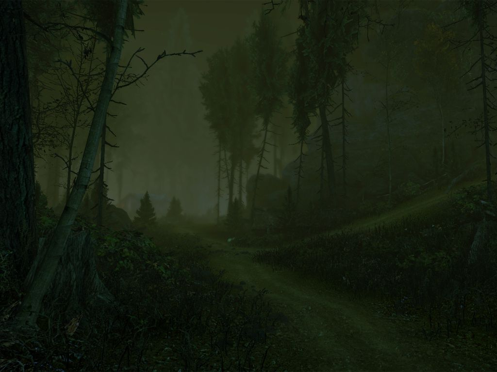 the forest download free full version