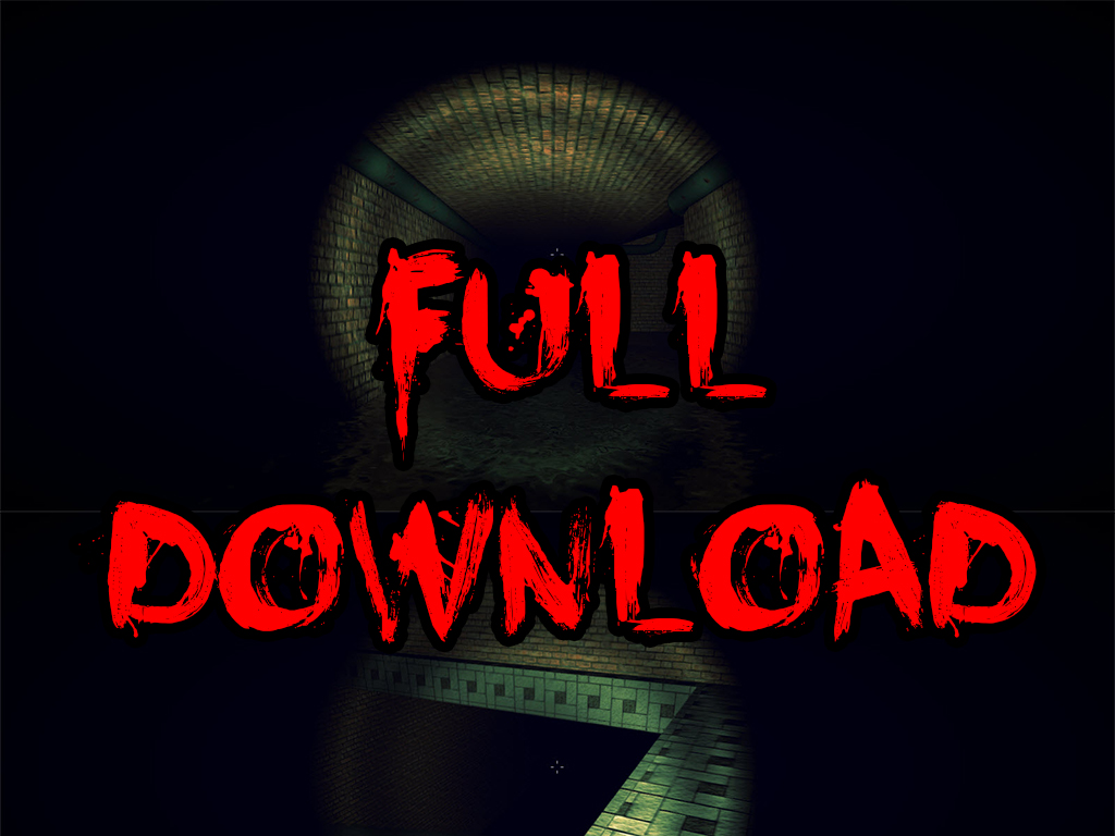Full Download file - The Forgotten : Project Of Damned