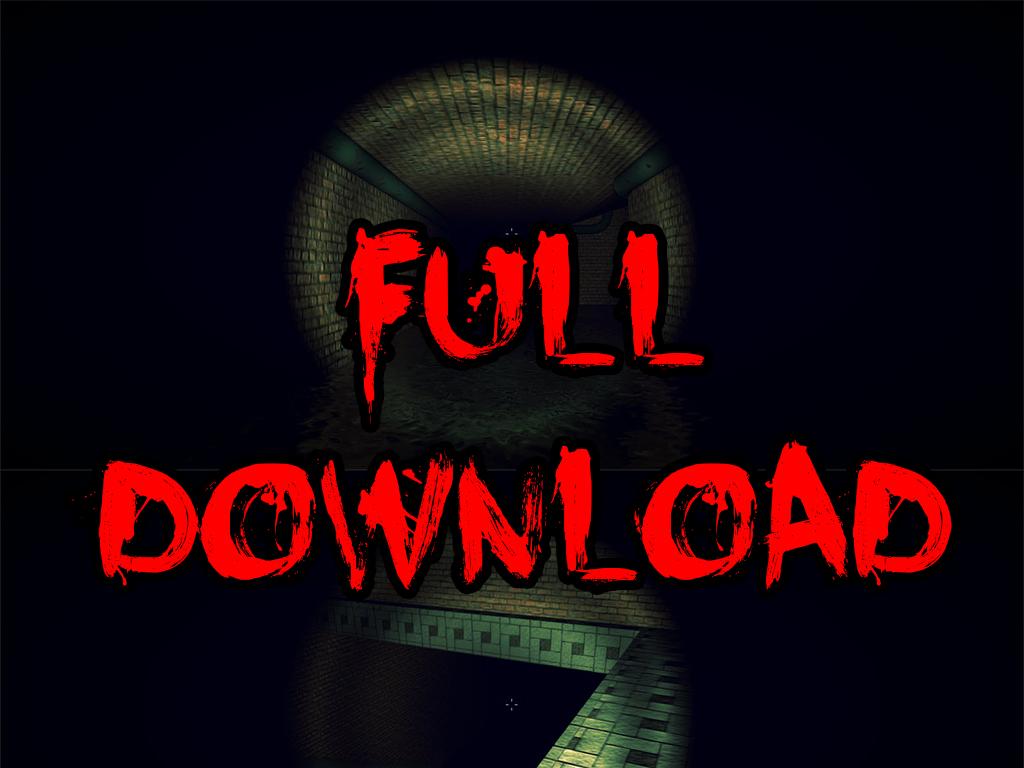 download twelve quickies of christmas vol 1 august heat