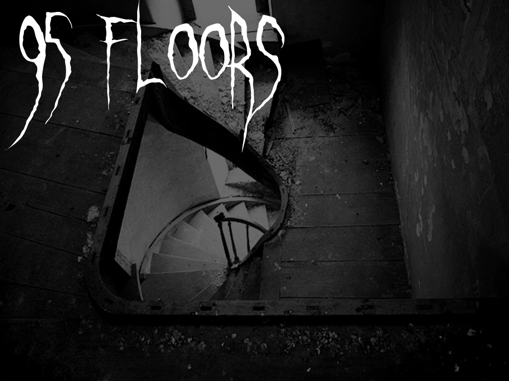 95 floors demo 1 2 file indie db