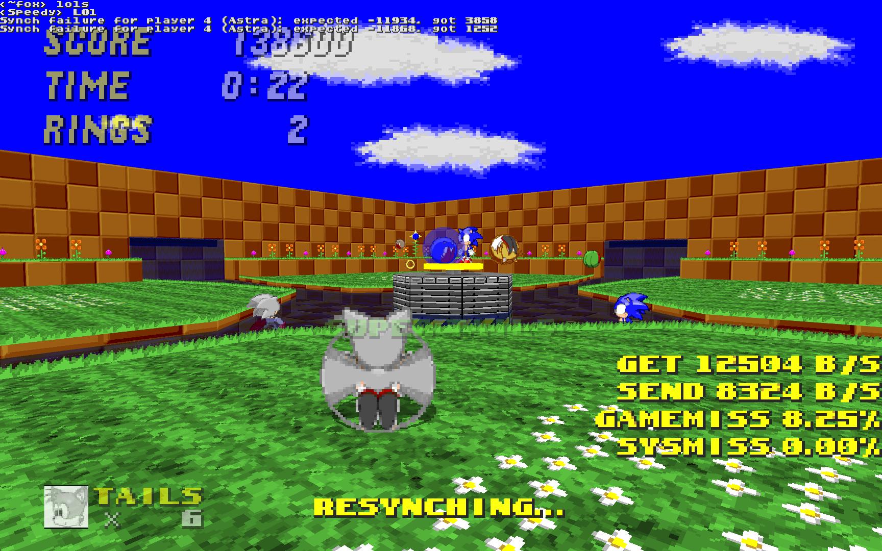 Sonic robo blast 2 play game casinos in geneva