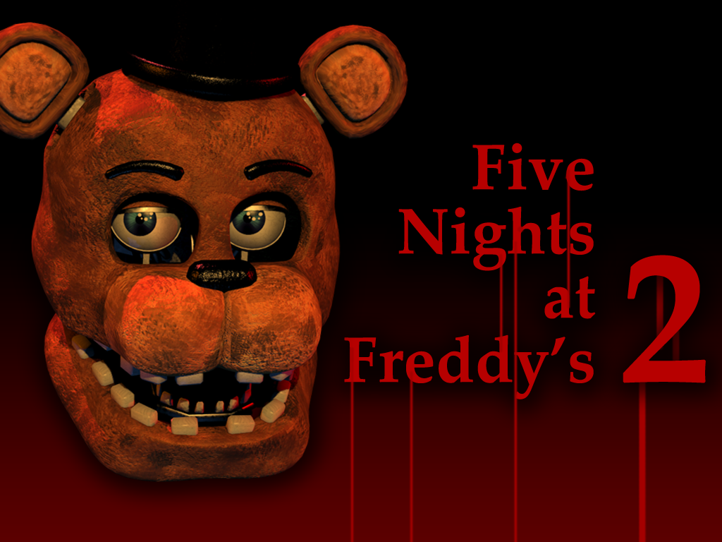 five nights at freddys 2 demo download free pc