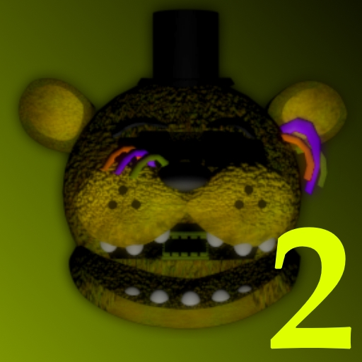 five nights at freddys 2 demo download gamejolt