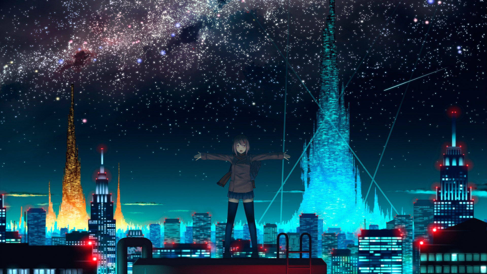 Old anime wallpapers full hd 040415 file indie db old anime wallpapers full hd 040415 voltagebd Images