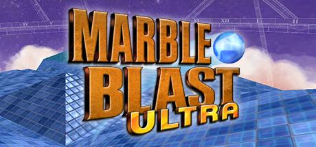 Marble Blast Ultra - Windows v1 7 file - Indie DB