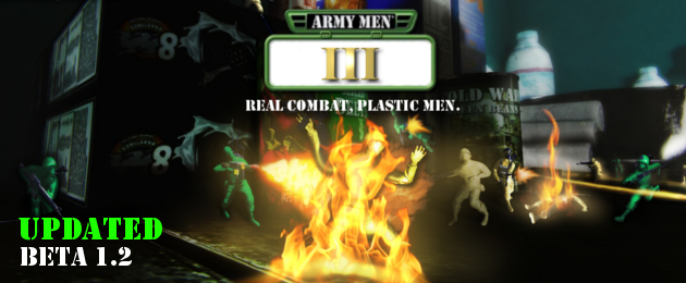 Army Men III Download Mirrors Army_Men_III_Headline_Banner_V1