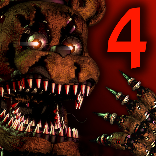 5 nights of freddys game demo no download
