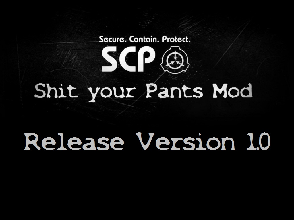 Scp 087 b download for mac