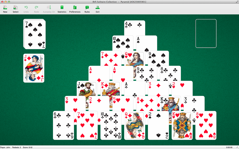 Mac games free download